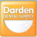 Darden Dental Supply
